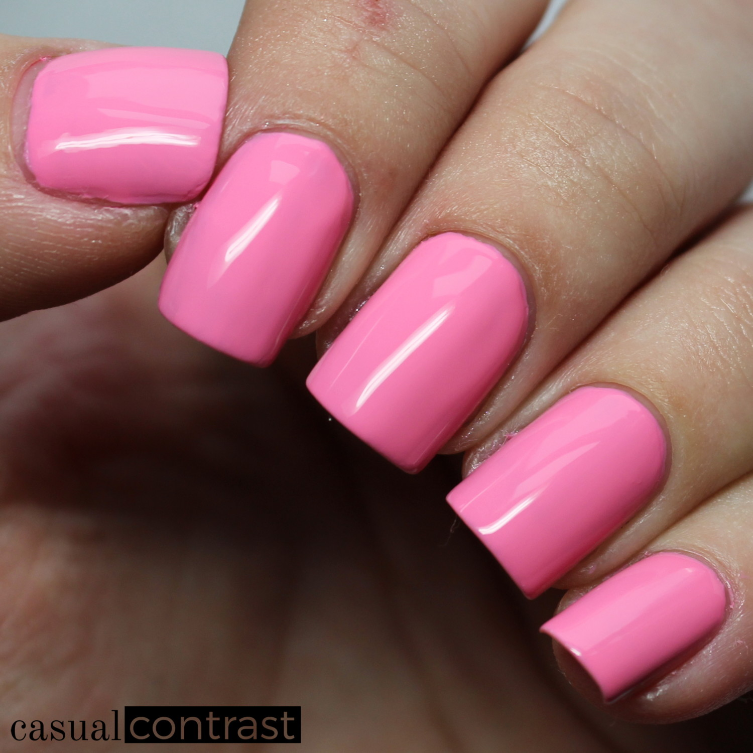 metairie nail salons
