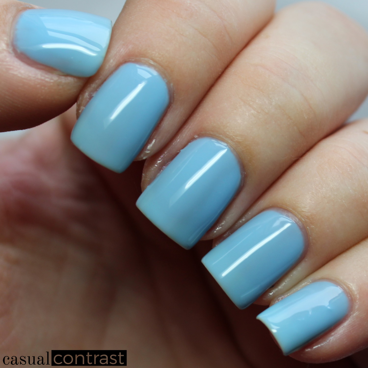 Forum on this topic: This Winter Nail Art Is the Craziest , this-winter-nail-art-is-the-craziest/